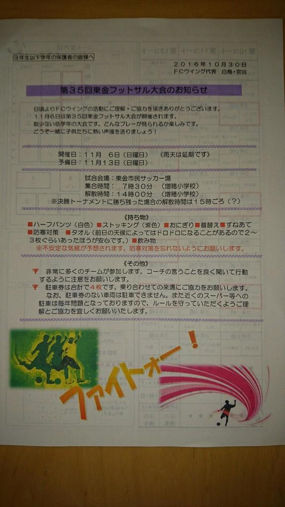 DSC_0037-768x1365.JPG
